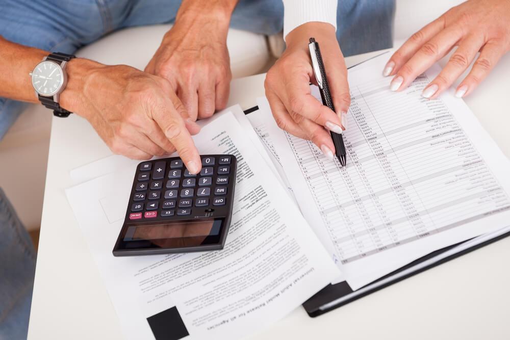 entenda-a-importancia-dos-livros-fiscais-para-a-contabilidade-do-negocio.jpeg
