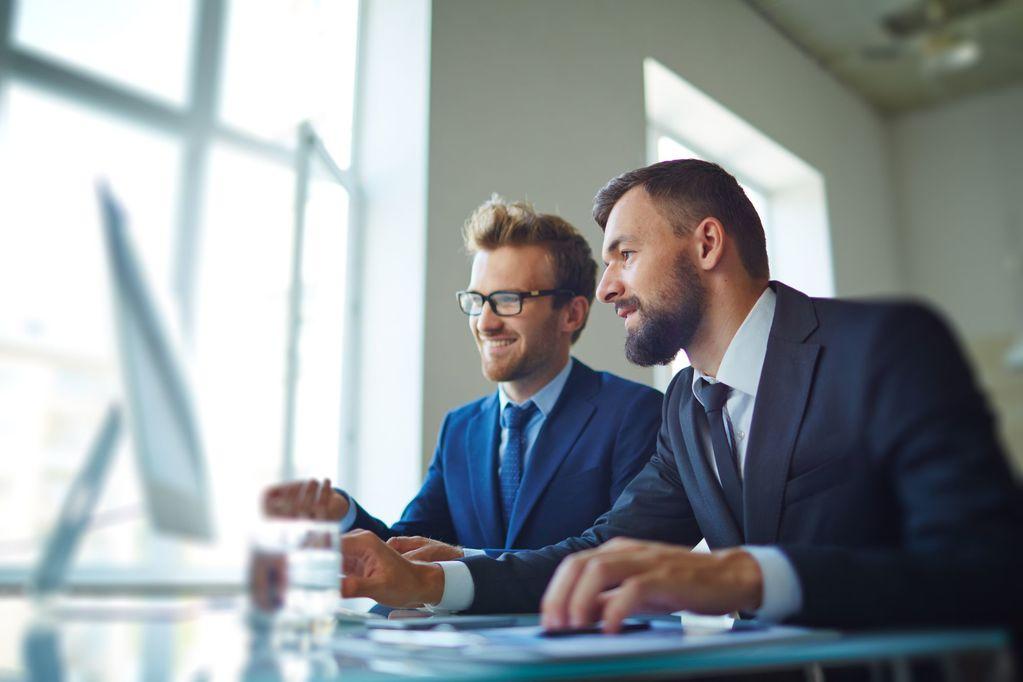 6-vantagens-de-uma-contabilidade-para-empresas-de-ti.jpeg